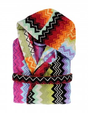 Missoni Home badrock