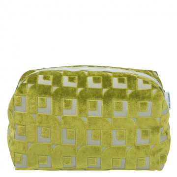 NYHET Designers Guild Pugin Apple Large Necessär