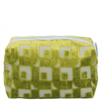 NYHET Designers Guild Pugin Apple Medium Necessär
