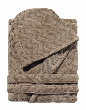 Missoni Home Badrock Rex 72