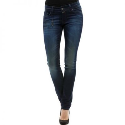 Circle of Trust Jeans Marney Denim