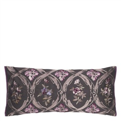 Designers Guild Royal Collection Carrack Heather Kudde