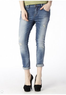Circle of Trust Jeans Cooper Denim