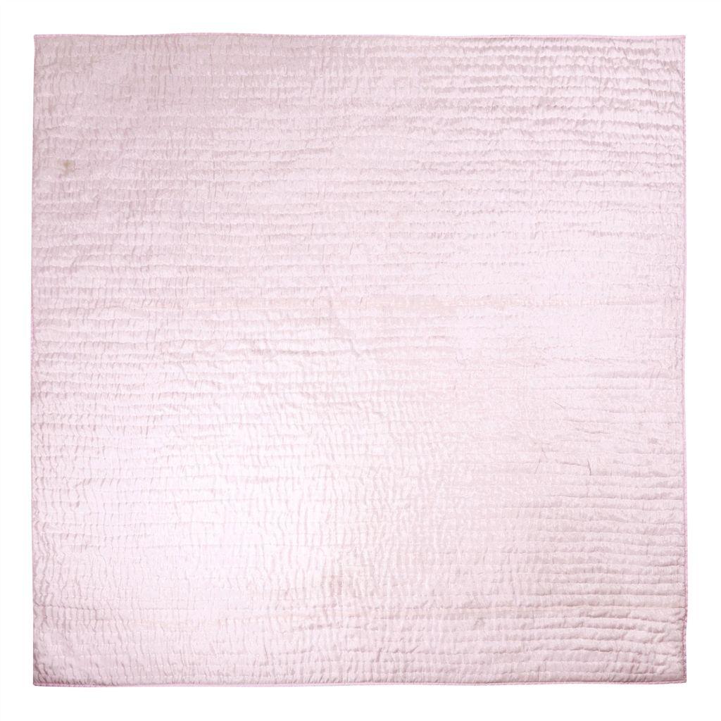 Designers Guild Chenevard Peony & Soft Pink Överkast 3 storlekar ...